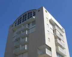 Residenza Verbano, Locarno